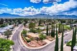 1188 Sahuaro Drive - Photo 2