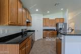 17573 Agave Court - Photo 10