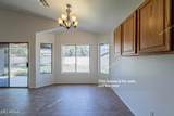 17573 Agave Court - Photo 11