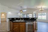 17573 Agave Court - Photo 12