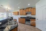 17573 Agave Court - Photo 13