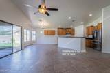 17573 Agave Court - Photo 14