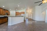 17573 Agave Court - Photo 15