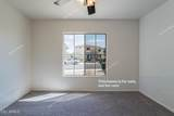 17573 Agave Court - Photo 16