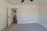 17573 Agave Court - Photo 17