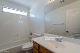 17573 Agave Court - Photo 18