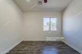 17573 Agave Court - Photo 19