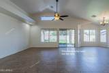 17573 Agave Court - Photo 21