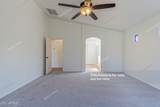 17573 Agave Court - Photo 22