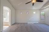 17573 Agave Court - Photo 23