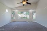 17573 Agave Court - Photo 24