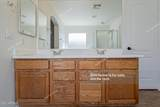 17573 Agave Court - Photo 25