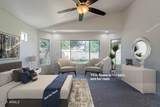 17573 Agave Court - Photo 3