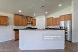 17573 Agave Court - Photo 4