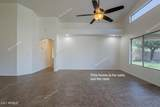 17573 Agave Court - Photo 5