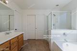 17573 Agave Court - Photo 6