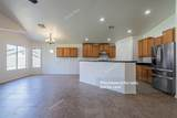 17573 Agave Court - Photo 8