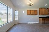 17573 Agave Court - Photo 9