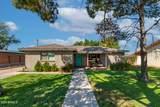 104 Vista Del Cerro Drive - Photo 1
