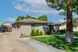 104 Vista Del Cerro Drive - Photo 3