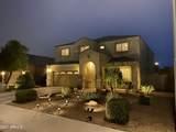 9309 Pasadena Avenue - Photo 1