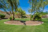 3042 Windsong Drive - Photo 47