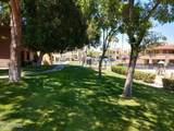 3601 Tierra Buena Lane - Photo 22