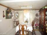 1721 Gills Place - Photo 17