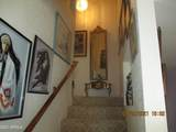1721 Gills Place - Photo 18