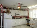 1721 Gills Place - Photo 40