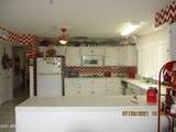 1721 Gills Place - Photo 45