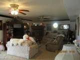 1721 Gills Place - Photo 46