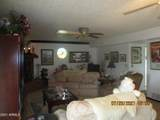 1721 Gills Place - Photo 47