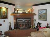 1721 Gills Place - Photo 48
