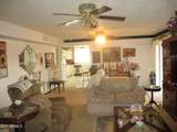 1721 Gills Place - Photo 49