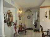 1721 Gills Place - Photo 50