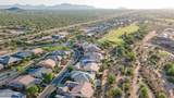 17922 Vista Desierto - Photo 60
