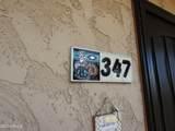 4950 Miller Road - Photo 12