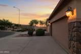 45182 Yucca Lane - Photo 36