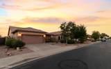 45182 Yucca Lane - Photo 37