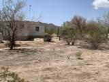 983 La Paz Road - Photo 10