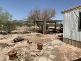 983 La Paz Road - Photo 13