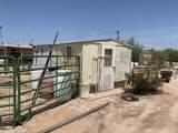 983 La Paz Road - Photo 14