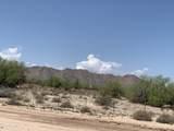 983 La Paz Road - Photo 21