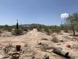 983 La Paz Road - Photo 24