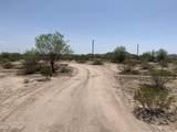 983 La Paz Road - Photo 26