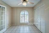 3776 Sweetwater Avenue - Photo 12