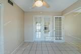 3776 Sweetwater Avenue - Photo 13