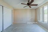 3776 Sweetwater Avenue - Photo 14