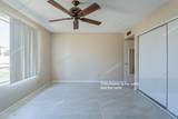 3776 Sweetwater Avenue - Photo 15